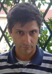 Matteo Sereno