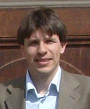 Marco Grangetto