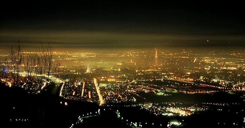 ����� ������ , ���� ����� �������� , ����� ������ ��������� , ���� ����� ��������� Torino.jpg