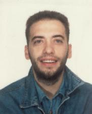 Rossano Gaeta